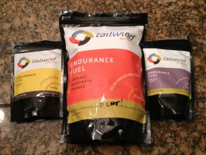 tailwind nutrition bags