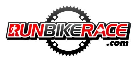 runbikerace