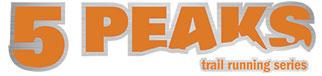 5 Peaks Trail Running Series