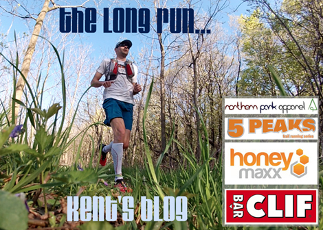 Long Run Graphic copy