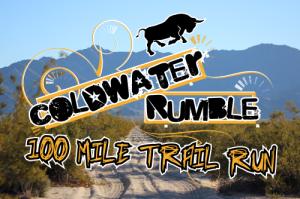 CR2014-100-Mile-Logo1