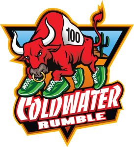Coldwater New Logo 2014