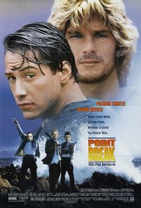point_break_ver1_xlg