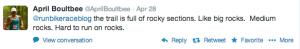 Screen Shot 2014-04-29 at 4.10.03 PM