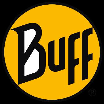 Buff Canada