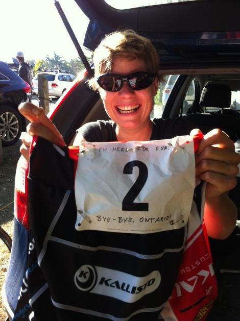 12. Antje_last_race